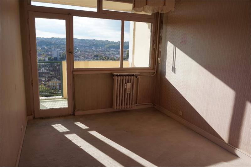 acheter appartement 3 pièces 66 m² bar-le-duc photo 3