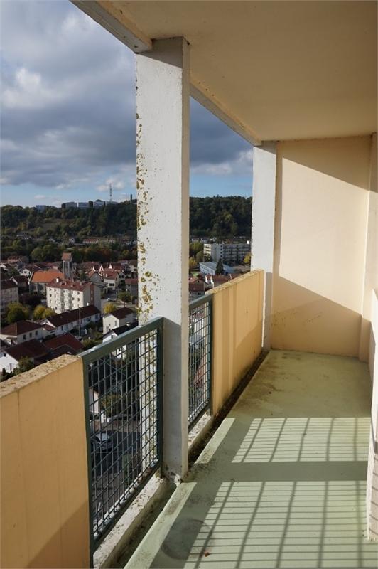 acheter appartement 3 pièces 66 m² bar-le-duc photo 4