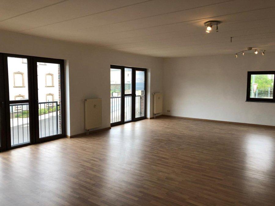 Appartement à vendre 3 chambres à Bigonville