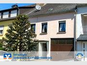 Reihenhaus zum Kauf 5 Zimmer in Osann-Monzel - Ref. 5617673