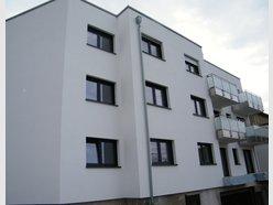 Apartment for rent 2 bedrooms in Schifflange - Ref. 7194633