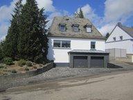 Einfamilienhaus zum Kauf 4 Zimmer in Bitburg - Ref. 6350857