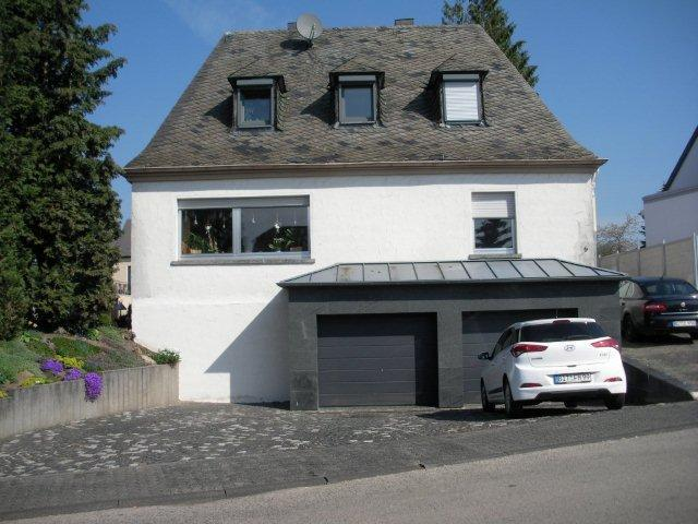 detached house for buy 6 rooms 170 m² bitburg photo 1