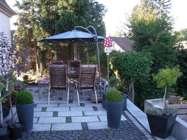 detached house for buy 6 rooms 170 m² bitburg photo 5