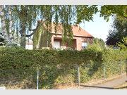 Maison individuelle à vendre 3 Chambres à Schouweiler - Réf. 6088713