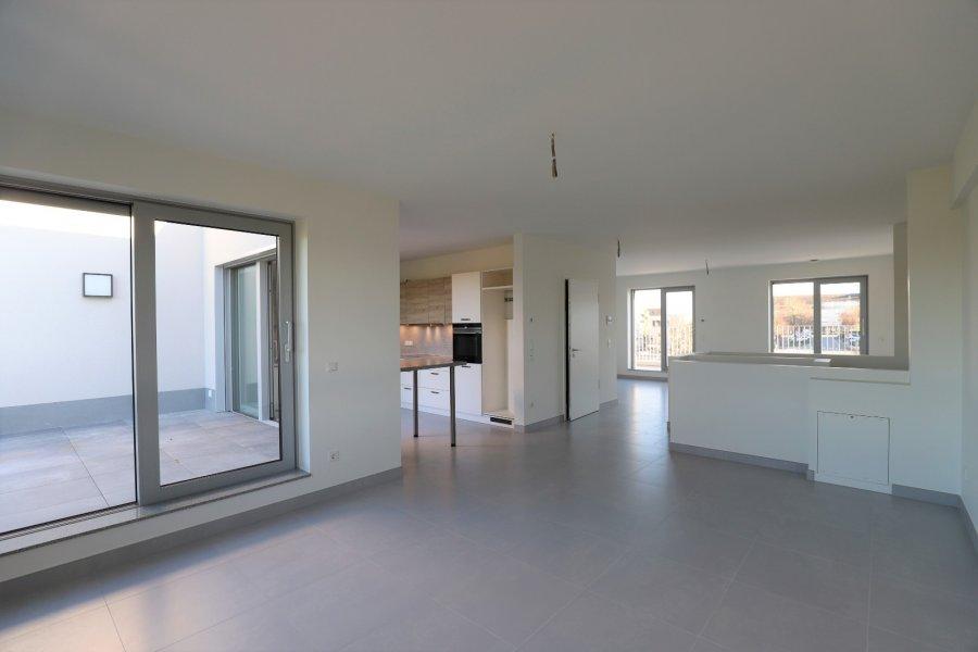 maisonette mieten 3 schlafzimmer 146 m² itzig foto 4