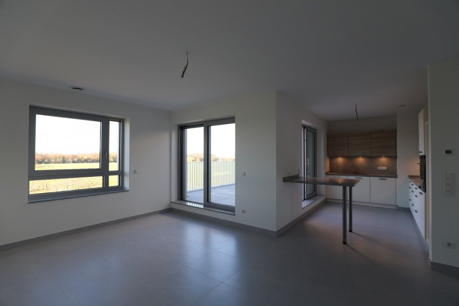 maisonette mieten 3 schlafzimmer 146 m² itzig foto 5