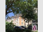 Appartement à louer 2 Chambres à Luxembourg-Belair - Réf. 6682633