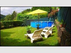 Appartement à vendre F2 à Mont-Saint-Martin - Réf. 6223881