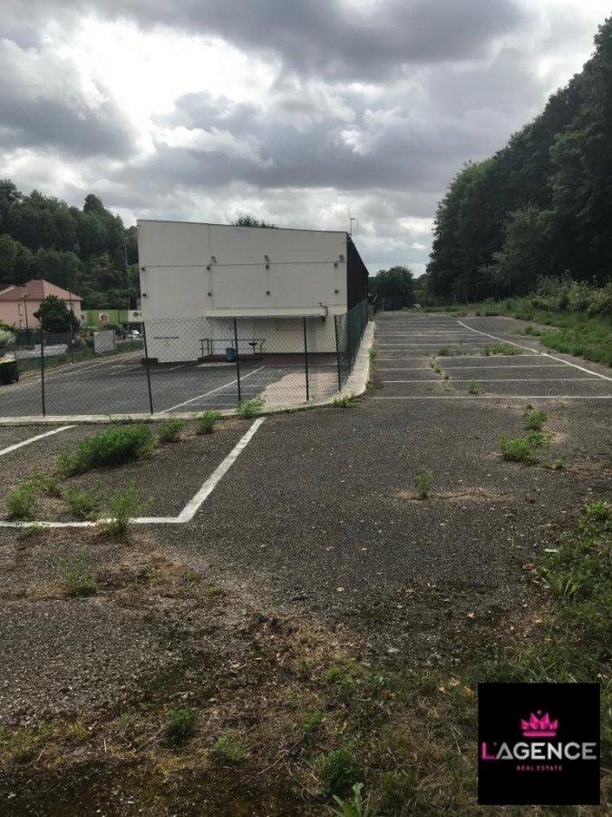 acheter terrain constructible 0 pièce 4700 m² briey photo 2