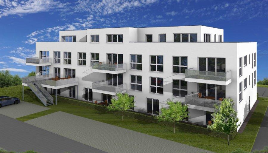 acheter maison 3 pièces 98.49 m² speicher photo 7