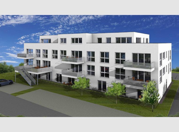 Maison à vendre 3 Pièces à Speicher (DE) - Réf. 7022857