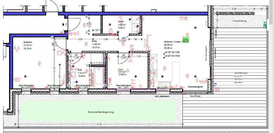 acheter maison 3 pièces 98.49 m² speicher photo 2