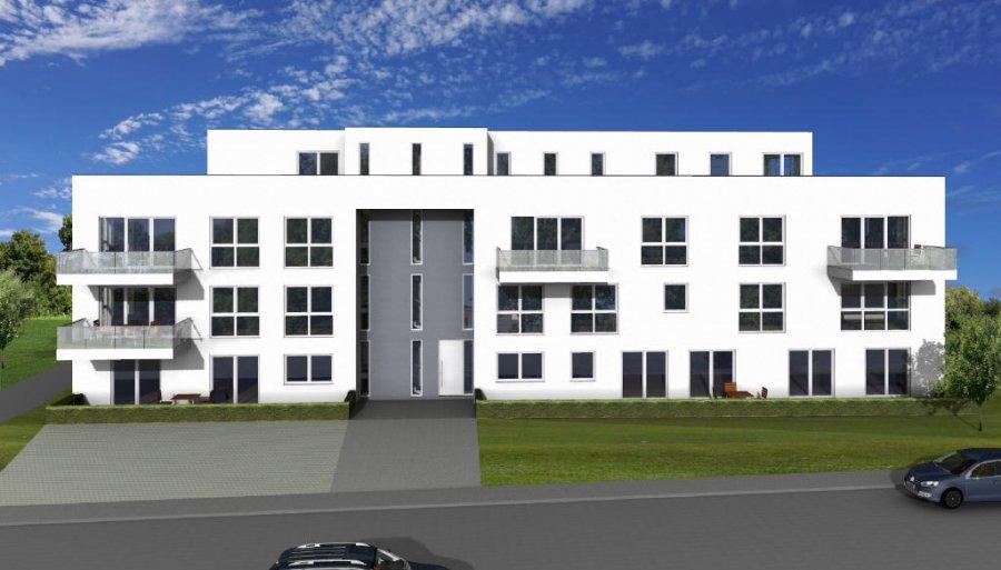 acheter maison 3 pièces 98.49 m² speicher photo 6
