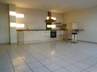 Appartement à vendre F2 à Maizières-lès-Metz - Réf. 6306057