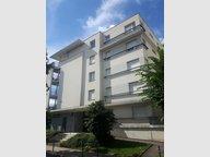 Appartement à louer F1 à Nancy - Réf. 6043913