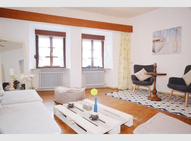 House for sale 7 rooms in Saarburg (DE) - Ref. 7092489