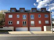 Appartement à louer 3 Chambres à Niederfeulen - Réf. 5916937
