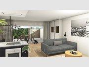 Duplex à vendre 3 Chambres à Kehlen - Réf. 6113545