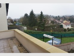Maison à vendre F3 à Pont-à-Mousson - Réf. 5069065