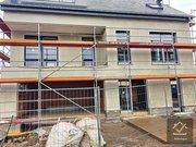 Maison individuelle à vendre 3 Chambres à Michelbouch - Réf. 6527241