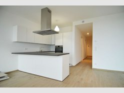 Apartment for rent 2 bedrooms in Luxembourg-Gasperich - Ref. 6658313
