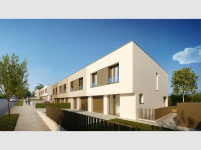 Maison à vendre 3 Chambres à Mertert - Réf. 5163273