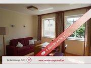 Wohnung zur Miete 2 Zimmer in Nittel - Ref. 7260425