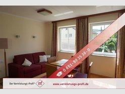 Appartement à louer 2 Pièces à Nittel - Réf. 7260425