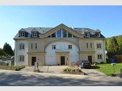Duplex à vendre 4 Chambres à Beaufort - Réf. 5175561