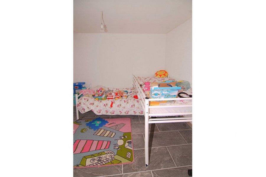 wohnung kaufen 3 zimmer 85 m² echternacherbrück foto 4