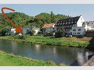 Wohnung zum Kauf 3 Zimmer in Echternacherbrück - Ref. 5507593