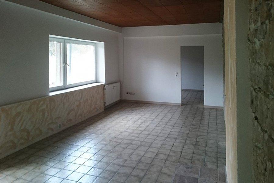 wohnung kaufen 3 zimmer 85 m² echternacherbrück foto 2