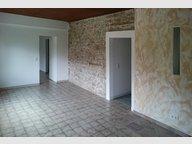 Appartement à vendre 3 Pièces à Echternacherbrück - Réf. 5507593