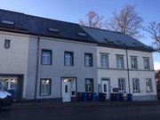 Bureau à louer à Weiswampach - Réf. 4991497