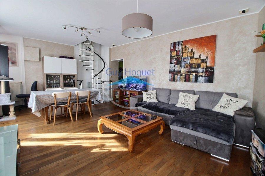 acheter maison 3 pièces 84 m² frouard photo 2
