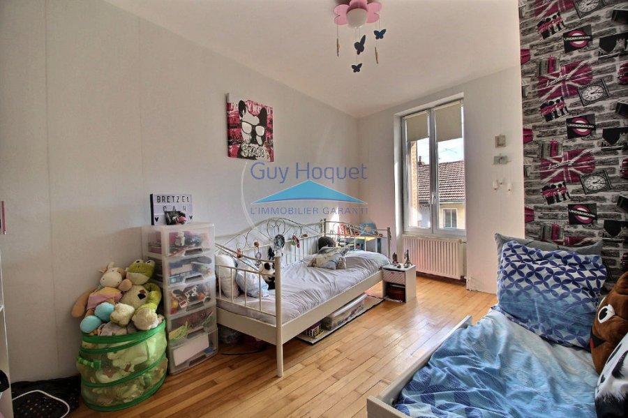 acheter maison 3 pièces 84 m² frouard photo 4