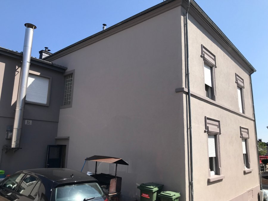 acheter immeuble de rapport 0 chambre 0 m² godbrange photo 2
