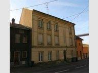 Immeuble de rapport à vendre à Réhon - Réf. 6400521