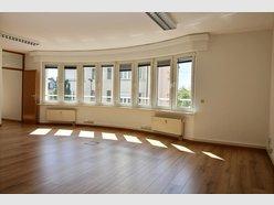 Bureau à louer 8 Chambres à Luxembourg-Centre ville - Réf. 5876233