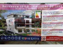 Appartement à vendre 2 Chambres à Tetange - Réf. 5941769