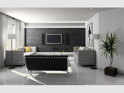 Duplex à vendre 4 Chambres à Kehlen - Réf. 6007305