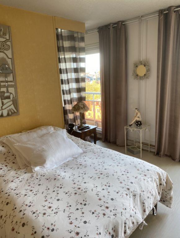 acheter appartement 5 pièces 126 m² vandoeuvre-lès-nancy photo 2