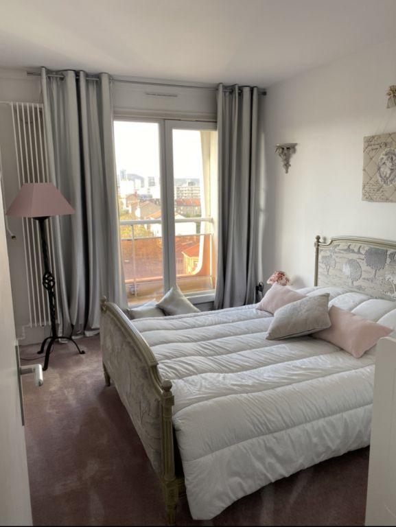acheter appartement 5 pièces 126 m² vandoeuvre-lès-nancy photo 5