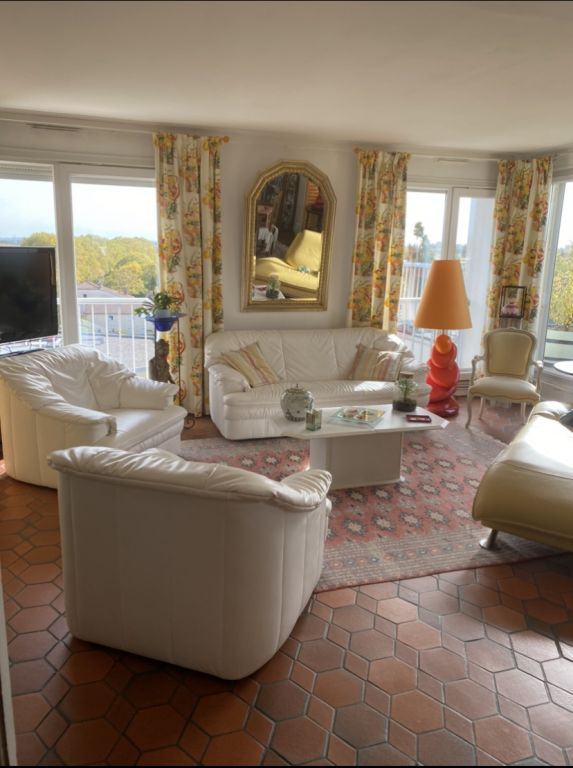 acheter appartement 5 pièces 126 m² vandoeuvre-lès-nancy photo 3
