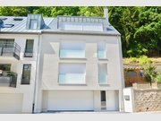 Appartement à louer 2 Chambres à Luxembourg-Neudorf - Réf. 6482441