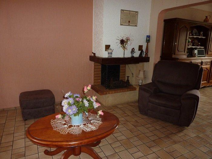 acheter maison 5 pièces 105 m² bouzonville photo 3