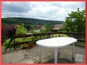 Vente maison 5 Pièces à Saulny , Moselle - Réf. 5049097