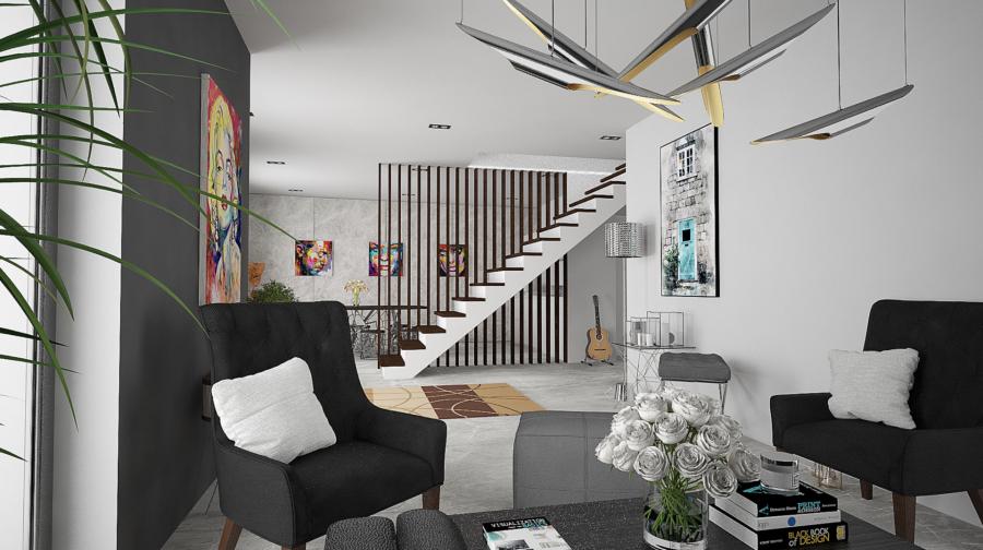 acheter appartement 2 chambres 107.82 m² schifflange photo 1