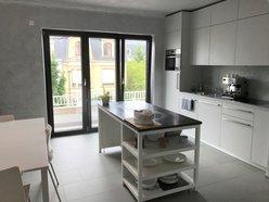 Appartement à louer 1 Chambre à Luxembourg-Belair - Réf. 5978889